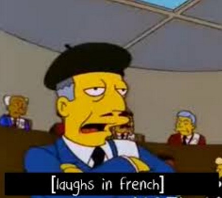 73726752 laughs in french] memes